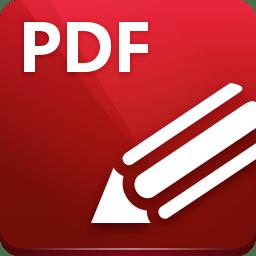 PDF-XChange Editor Plus + Portable/ Pro 9.1.356.0 Free download