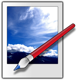 Paint.NET 4.2.16 Multilingual Free download