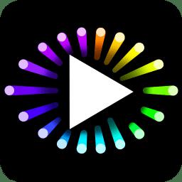 CyberLink PowerDVD Ultra 21.0.1519.62 Free download