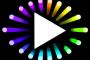 Visual Assist X 10.9 Build 2399 Free download