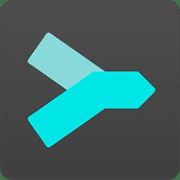 Sublime Merge Build 2041 Windows/ 2056 macOS/ 1119 Linux Free download
