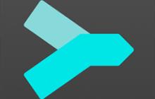 Sublime Merge Build 2041 Windows/ 2049 macOS/ 1119 Linux Free download