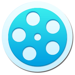 Tipard Video Converter Ultimate 10.2.12 Win/ 10.0.10 macOS Free download