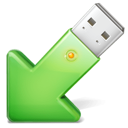 USB Safely Remove 6.4.2.1297 Multilingual Free download