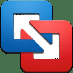 VMware Fusion Pro 12.1.2 Build 17964953 macOS Free download