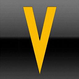 proDAD VitaScene 4.0.290 x64 Free download