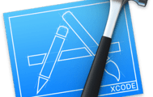 Apple Xcode 12.5 Stable for macOS 11 and later Free download