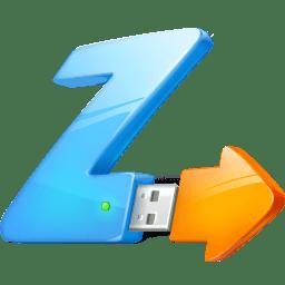Zentimo xStorage Manager 2.4.2.1284 Free download