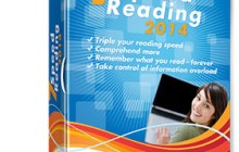 eReflect 7 Speed Reading 2014 Free download
