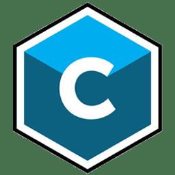 Boris FX Continuum Complete 2021.5 v14.5.3.1288 Free download