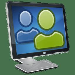 EduIQ Classroom Spy Professional 4.8.1 Free download