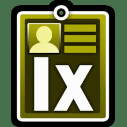 DgFlick ICARD Xpress Pack 5.1 x86/ 5.0 x64 Multilingual Free download