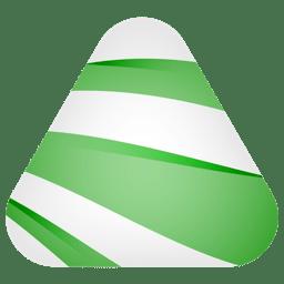 Altair HW FEKO 2021.2.0 x64 Free Download
