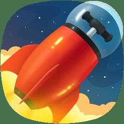 Folx Pro 5.25.13974/ GO+ macOS Free download