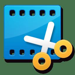 GiliSoft Video Editor Pro 14.0.0 Multilingual Free download