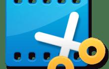 GiliSoft Video Editor / Editor Pro 14.1 Multilingual Free download
