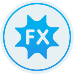 ON1 Effects 2021.5 v15.5.0.10403 x64/macOS Free download