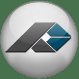 PlanSwift Pro Metric 10.3.0.50 Free download