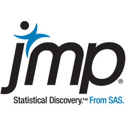 SAS JMP Statistical Discovery Pro 16.1 Windows/macOS Free download