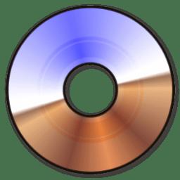 UltraISO Premium Edition 9.7.6.3812 + Portable Free download