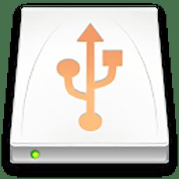 Ultracopier 2.2.4.13 Multilingual Free download