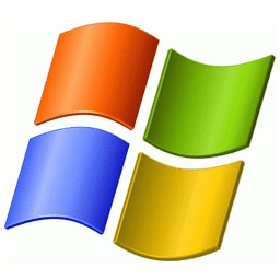 Windows XP Pro SP3 May 2021 x86 / SP2 June 2017 x64 Free download