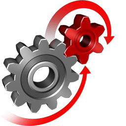 Wolfram SystemModeler 12.3.1 Windows/ 12.3.0 macOS/ 12.2.0 Linux Free download