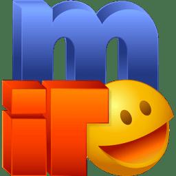 mIRC 7.65 Free download