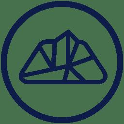 3Dsurvey 2.13.2 x64 Free Download
