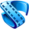 Aiseesoft Video Converter Ultimate 10.2.20 x64/ 10.0.16 macOS Free Download