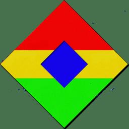 DeskSoft BWMeter 9.0.2 Free Download