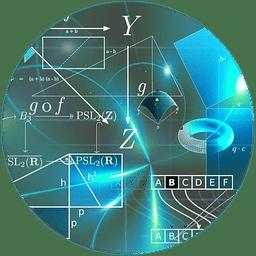 ChemMaths 17.6 Free Download
