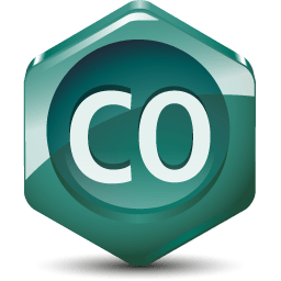 PerkinElmer ChemOffice Suite 2020 v20.1.1.125 Free Download