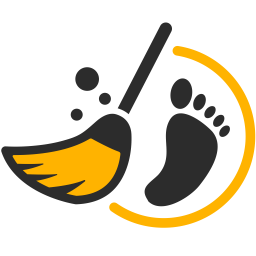 Abelssoft GClean (GoogleClean) 2022 222.01.31180 Free Download