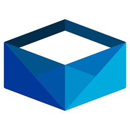 GemBox Bundle 2021-7 Free Download