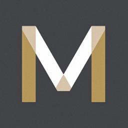 Gemvision MatrixGold v2.2.20059 x64 Free Download
