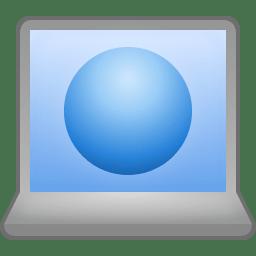 NetSetMan 5.0.6 + Pro Free Download