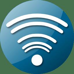 Siemens Simcenter PreScan 2021.1.0 x64 + Plugins Free Download