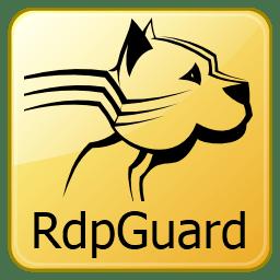 RdpGuard 7.4.1 Free Download