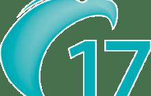 Readiris Corporate 17.4.126 Win/ 17.1.4 macOS Free Download
