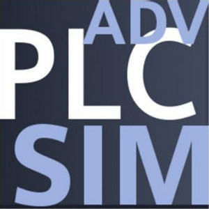 Siemens Simatic S7-PLCSIM V17 Free Download