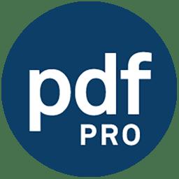 pdfFactory Pro 7.46 Multilingual Free Download