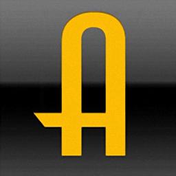 proDAD Adorage 3.0.131.1 + Effect Library 1-13 Free Download