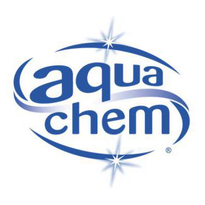 Schlumberger AquaChem 10 build 18.21.528.1 Free Download