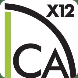 Chief Architect Premier X13 v23.2.0.55 Win / X10 macOS Free Download
