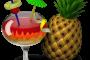 DS CATIA Composer R2022 HF1 x64 Free download