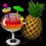 HandBrake 1.4.2 Free Download