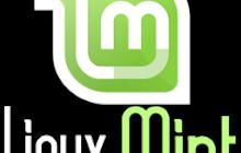 Linux Mint 20.2 Cinnamon/MATE/Xfce Free Download