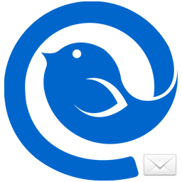 Mailbird 2.9.34.0 Multilingual Free Download