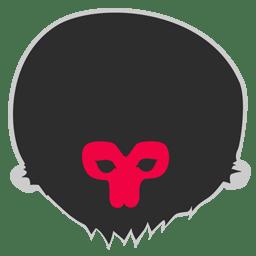 Marmoset Toolbag v4.0.3 x64 Free Download